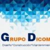 Grupo Dicoma