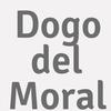 Dogo del Moral
