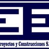 Int-Ext, Construcción, Arquitectura, Diseño