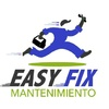 Easy Fix