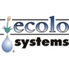 Ecolo-systems