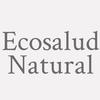 Ecosalud Natural