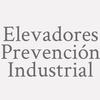 Elevadores Prevención Industrial