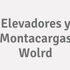 Elevadores y Montacargas World