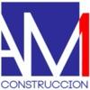 Am Construcción