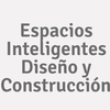 Espacios Inteligentes Diseño y Construcción