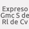 Expreso Gmc S. De R.l. De C.v