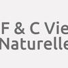 F & C Vie Naturelle