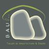 Bauher. Taller De Arquitectura Y Diseño