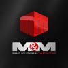 M&m Soluciones Inteligentes En Construcción