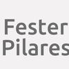 Fester Pilares