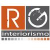RG Interiorismo