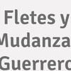 Fletes y Mudanzas Guerrero