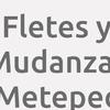 Fletes y Mudanzas Vázquez