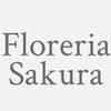 Floreria Sakura