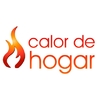 Calor de Hogar