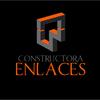 Constructora Enlaces