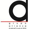 Grupo Alianza Construcción