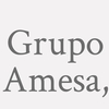 Grupo Amesa,