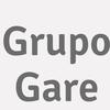 Grupo Gare