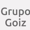 Grupo Goiz