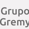 Grupo Gremy