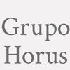 Grupo Horus
