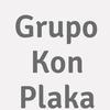 Grupo Kon Plaka