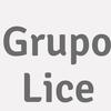 Grupo Lice