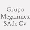 Grupo Meganmex Sa De Cv