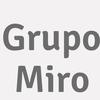 Grupo Miro