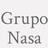 Grupo Nasa