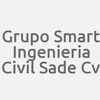 Grupo Smart Ingenieria Civil SAde Cv