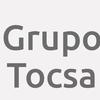 Grupo Tocsa