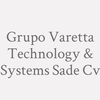 Grupo Varetta Technology & Systems