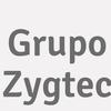 Grupo Zygtec