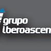 Grupo Iberoascensores