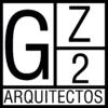 Grupo Constructor Gz2
