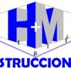 H+M CONSTRUCCIONES Y CONSULTORIAS SA DE CV