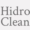 Hidro Clean