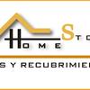 Home Stone Pisos Y Recubrimientos