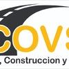 Clt Proyectos
