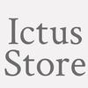 Ictus Store