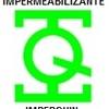 Imperquin