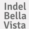 Indel Bella Vista