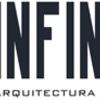 Infinito Arquitectura
