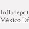 Infladepot México Df