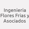 Ingenieria Flores Frias y Asociados
