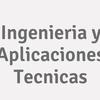 Ingenieria y Aplicaciones Tecnicas