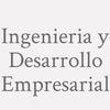 Ingenieria Y Desarrollo Empresarial
